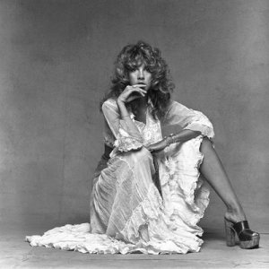 vintage stevie nicks picture